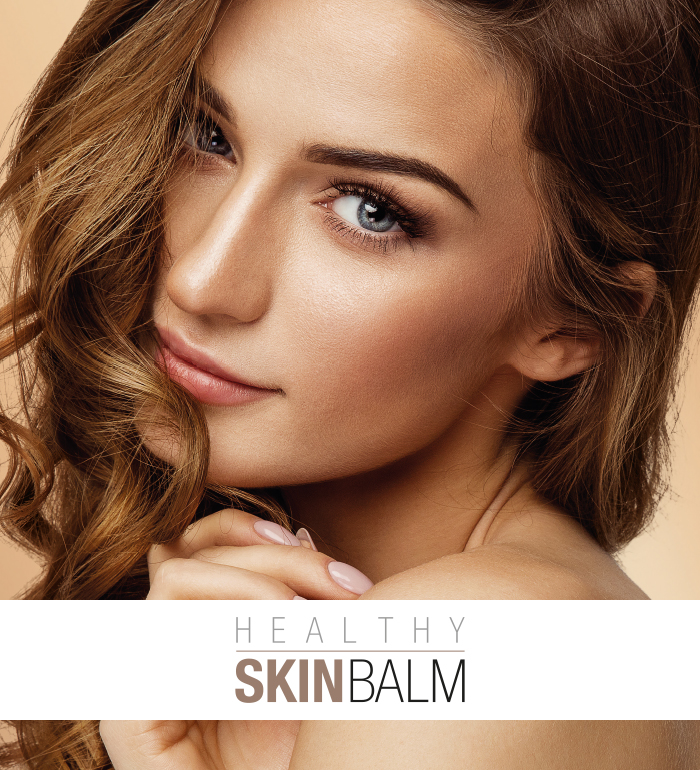 Healthy Skin Balm