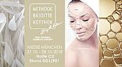 Munich Beauty Ferum 2018