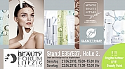 BEAUTY FORUM Leipzig 2018